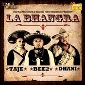 La Bhangra Song