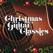 Christmas Guitar Classics Songs