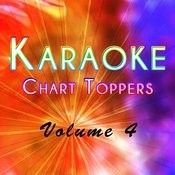 Star People (Originally Performed By George Michael) [Karaoke Version] Song