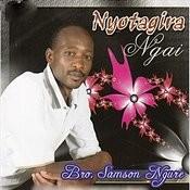 Nyotagira Ngai Songs
