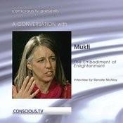 Mukti - The Embodiment Of Enlightenment Songs