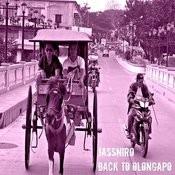 Back To Olongapo Songs