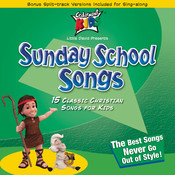 Sunday School Songs Songs