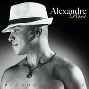 Pecado Original Songs