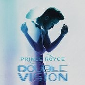 Double Vision (Deluxe Edition) Songs