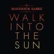 Walk Into The Sun (Remixes) Songs