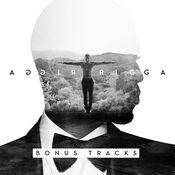 Trigga Bonus Tracks Songs