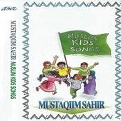 Assalamu Alaikum MP3 Song Download- Muslim Kids Songs