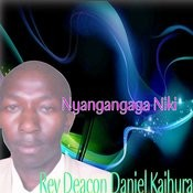 Nyangangaga Niki Songs