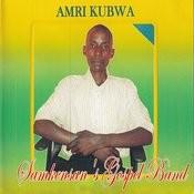 Kwa Imani Song
