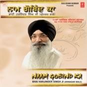 Naam Gobind Ka (Samagam-Raipur Chhatisgarh) Songs