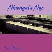 Nkwagala Nyo Song