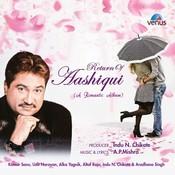 Ek Baat Kahe Tumse- Duet MP3 Song Download- Return Of Aashiqui Ek