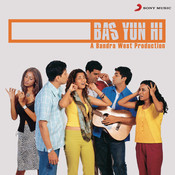 Bas Yun Hi (Original Motion Picture Soundtrack) Songs