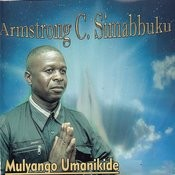 Ndineookulumba Jesu Song