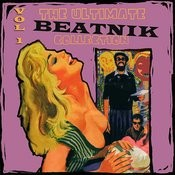 Ultimate Beatnik Collection, Vol. 1 Songs