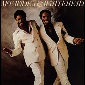 McFadden & Whitehead Songs
