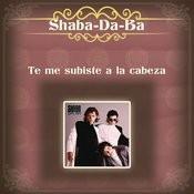 Te Me Subiste A La Cabeza Songs