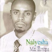 Nalyesha Songs