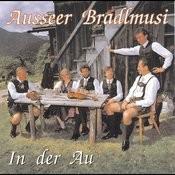 In Der Au Songs