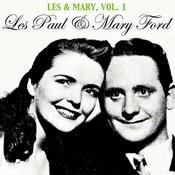 Les & Mary, Vol. 1 Songs