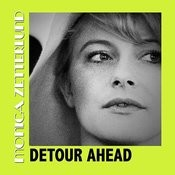 Detour Ahead Songs