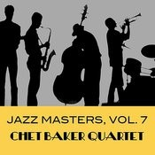 Jazz Masters, Vol. 7 Songs