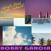 High End Low Shelf Songs