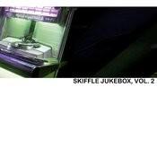 Skiffle Jukebox, Vol. 2 Songs