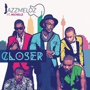 Closer Songs