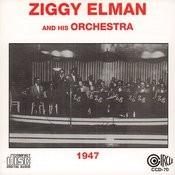 1947 Songs