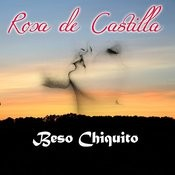 Beso Chiquito Songs