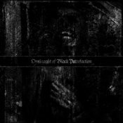 Onslaught Of Black Putrefaction Songs