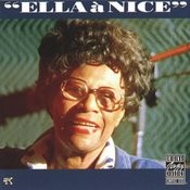 Ella A Nice Songs