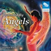 Protected By Angels Songs
