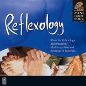 Reflexology Songs