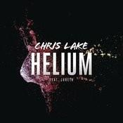 Helium (Radio Edit) Songs