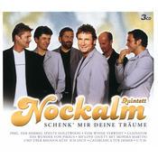 Schenk' Mir Deine Träume (Set) Songs