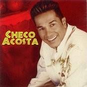 Checorralero (Carnaval) Song