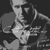 Chet Atkins - A Collection Songs