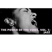 The Power Of The Voice, Vol. 1: Jazz Songs