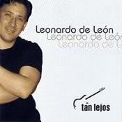 Tan Lejos Songs