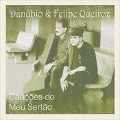 Canções Do Meu Sertão Songs