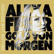 Gold von morgen (Deluxe Live Edition) Songs
