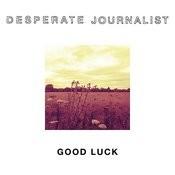 Good Luck Songs
