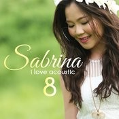 I Love Acoustic 8 Songs