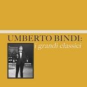 Umberto Bindi: I Grandi Classici Songs