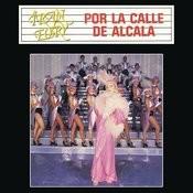 Por la Calle de Alcalá Songs