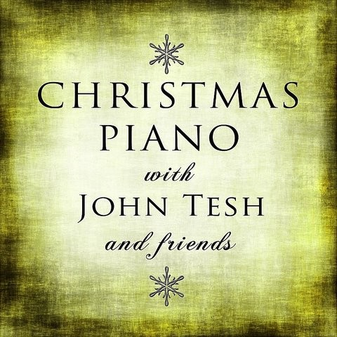john tesh online dating A romantic evening at home is a some examples of romantic music could include john tesh's grand how to make a romantic evening at home for a man dating.