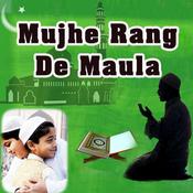 Mujhe Rang De Song